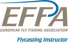 EFFA Flycasting Instructor237x150